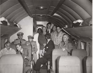 aboard-c-54-jpeg
