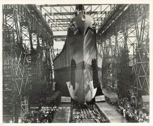 ia-launch-1