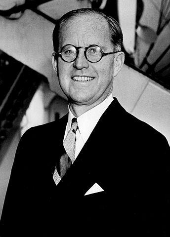 344px-Joseph_P._Kennedy,_Sr._1938